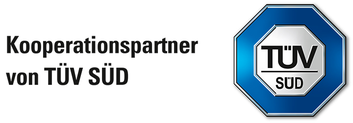 TUEVSUED_Logo_Kooperationspartner_4c