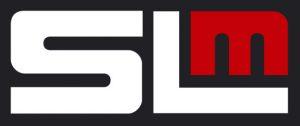 slm_logo