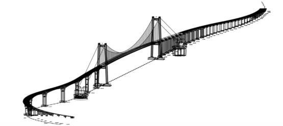bridge_8