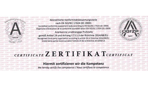 news_zertifikat
