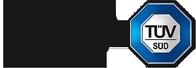 logo_kooperationspartner_tuev_sued